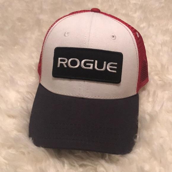 a86c3557efe Rogue Accessories